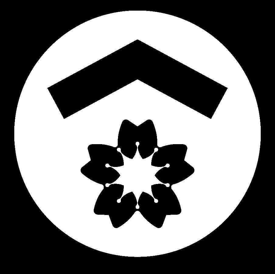 Sakeya